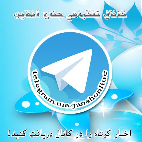 [عکس: janahonline-at-telegram94-12-11-15(41).jpg]
