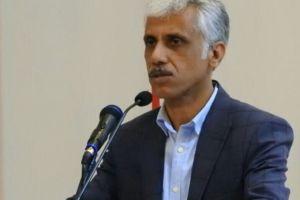 مدنی رئیس شورای استان شد