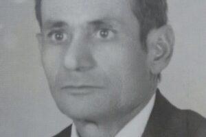 به یاد محمد کارگر، اولین خبرنگار جناح و پیشکسوت خدمت به مردم