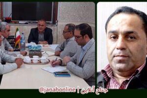 با تاسیس شهرستان جناح، امکانات و خدمات در کل غرب استان توسعه یافته و برادری ها تقویت می شود