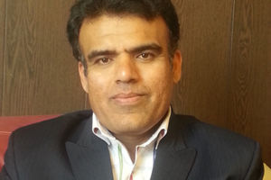 گذری به جغرافیا، تاریخ و  اقتصاد شهر جناح در بستر زمان / به قلم دکتر محمد حسن نیا