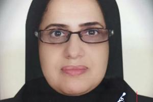گفتگوی صمیمی با خانم فاطمه بخار، اولین معلم زن شهر جناح